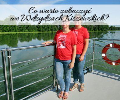 Co warto zobaczyć we Wdzydzach Kiszewskich_