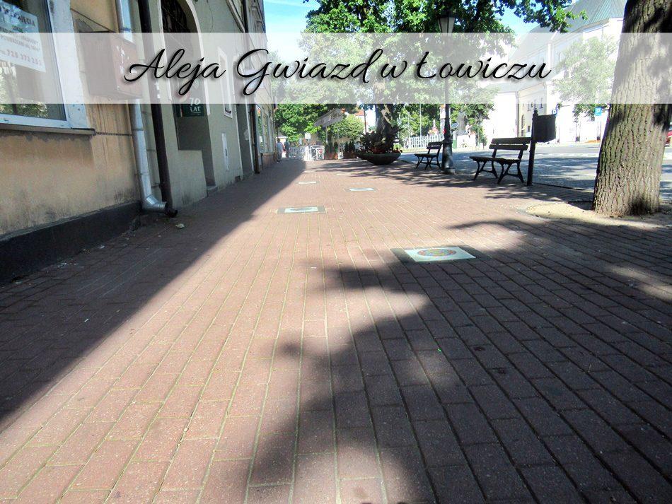 Aleja-Gwiazd-w-Łowiczu23