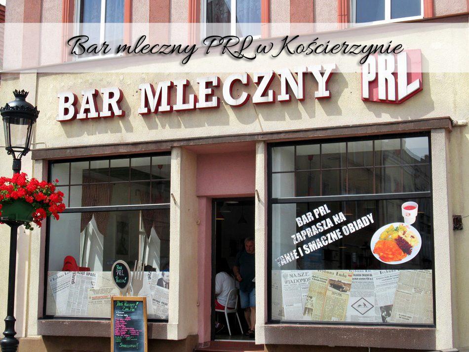 Bar-Mleczny-PRL-w-Kościerzynie