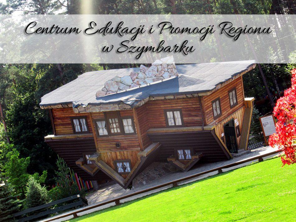 Centrum-Edukacji-i-Promocji-Regionu-w-Szymbarku40