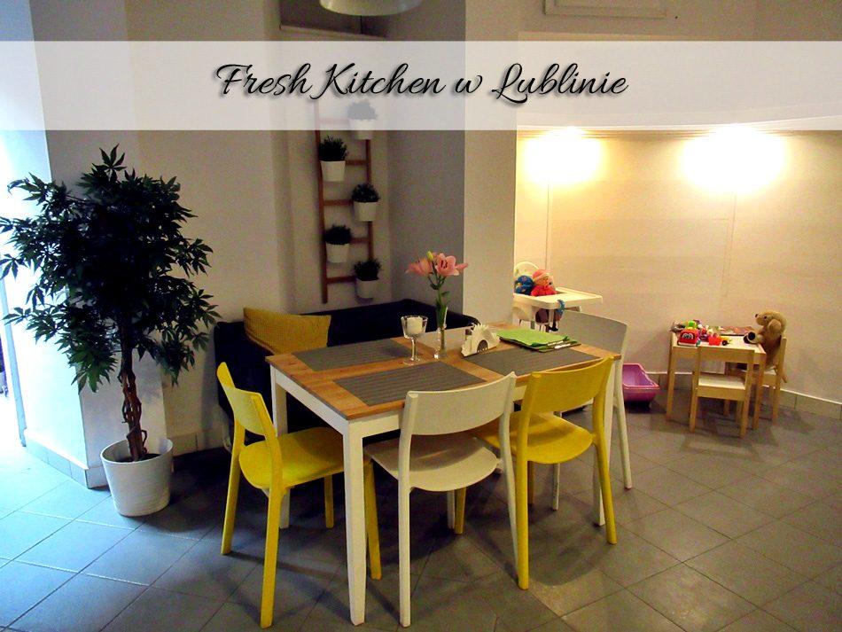 Fresh-Kitchen-w-Lublinie