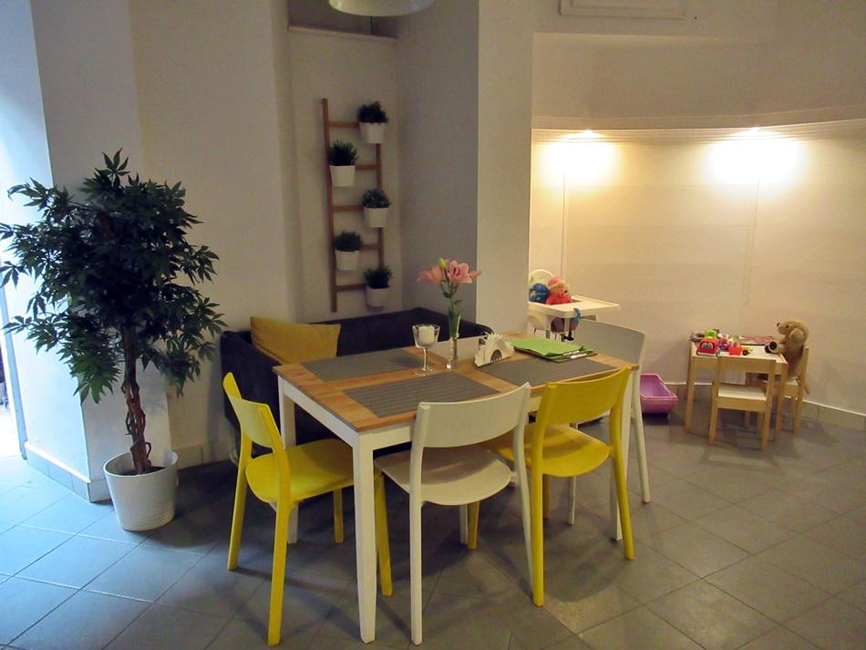Fresh Kitchen w Lublinie