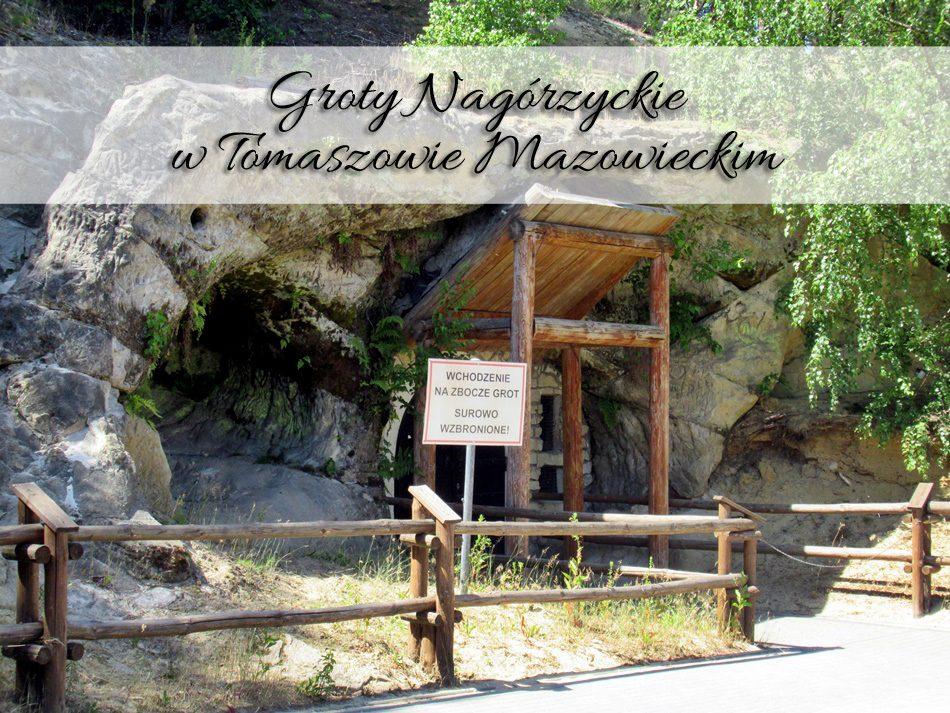 Groty-Nadgórzyckie-w-Tomaszowie-Mazowieckim