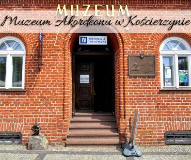 Muzeum-Akordeonu-w-Kościerzynie