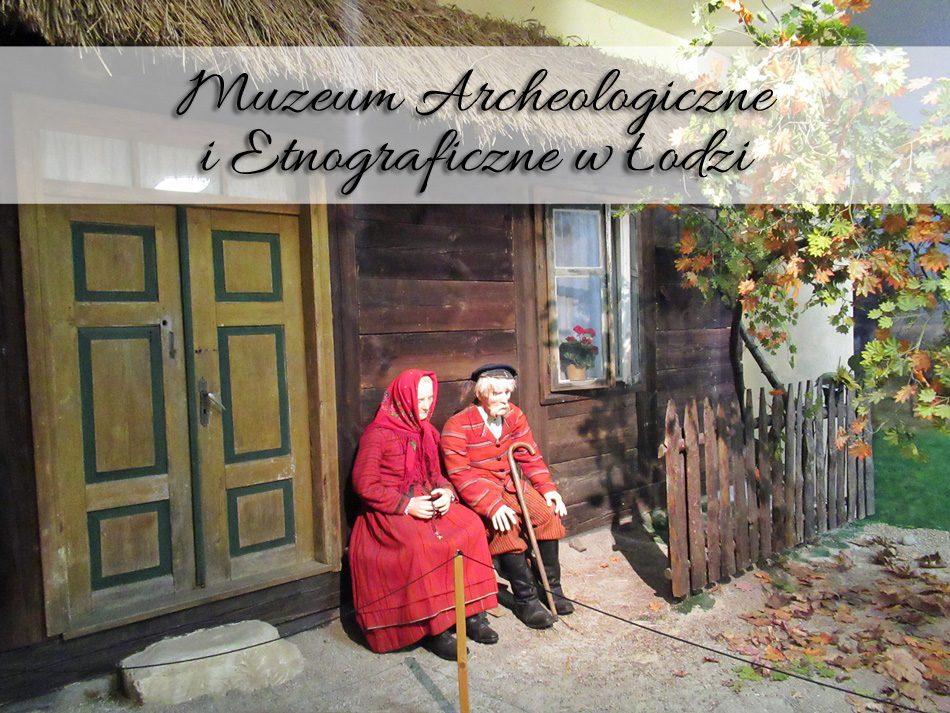 Muzeum-Archeologiczne-i-Etnograficzne-w-Łodzi42