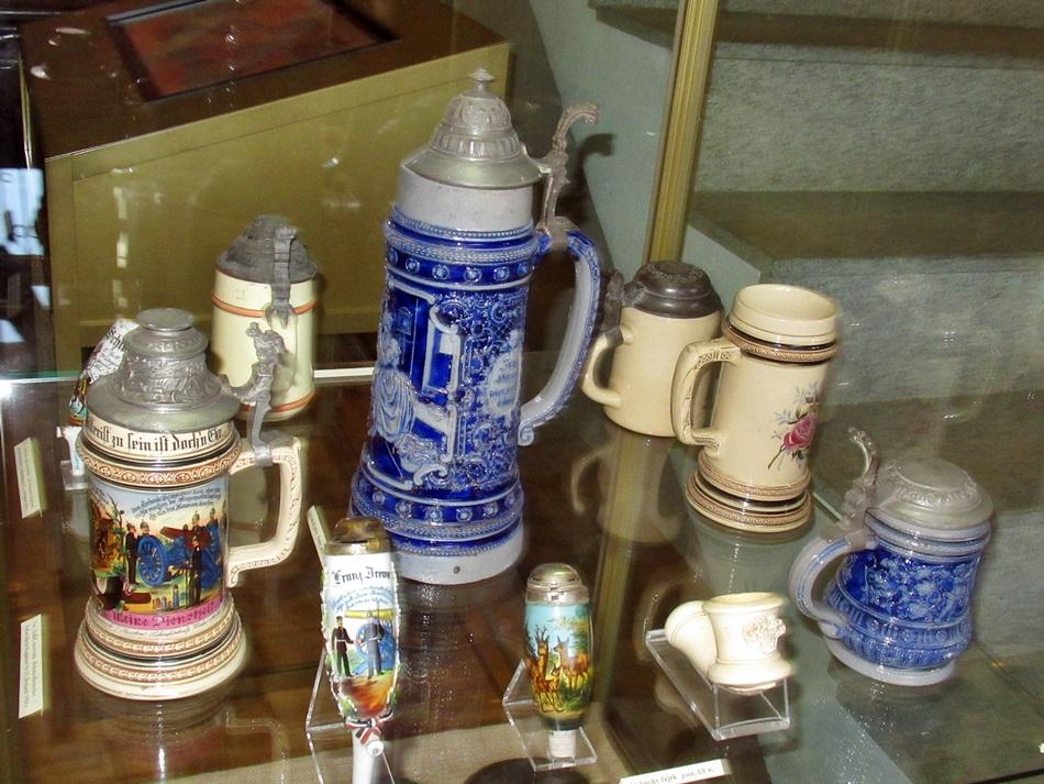 Muzeum Historyczno-Etnograficzne w Chojnicach