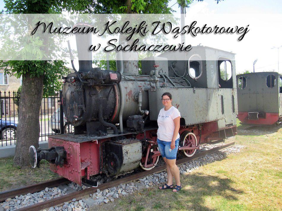 Muzeum-Kolei-Wąskotorowej-w-Sochaczewie2