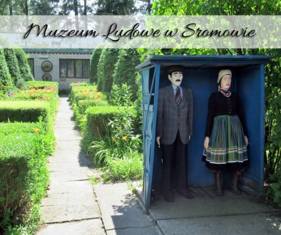 Muzeum-Ludowe-w-Sromowie6