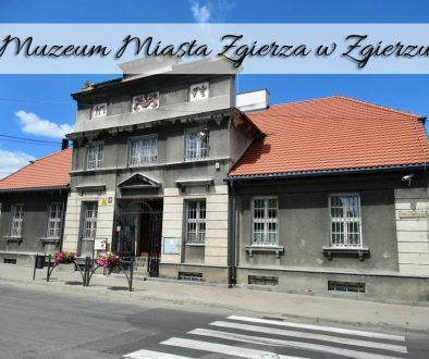 Muzeum-Miasta-Zgierza-w-Zgierzu
