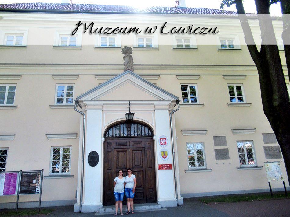 Muzeum-Miejskie-w-Łowiczu2