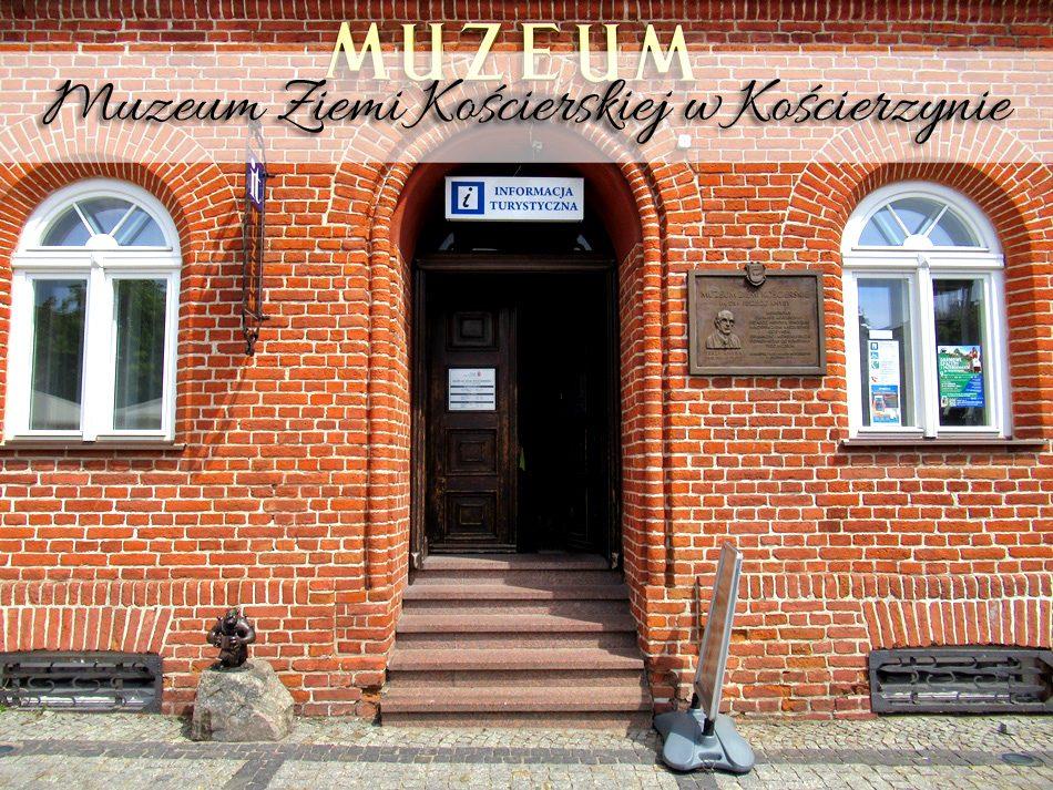 Muzeum-Ziemi-Kościerskiej-w-Kościerzynie