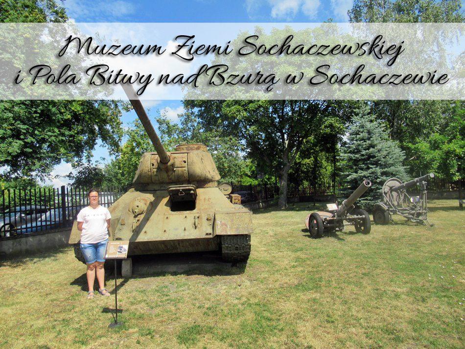 Muzeum-Ziemi-Sochaczewskiej-i-Pola-Bitwy-nad-Bzura-w-Sochaczewie64