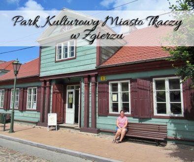 Park-Kulturowy-Miasto-Tkaczy-w-Zgierzu2