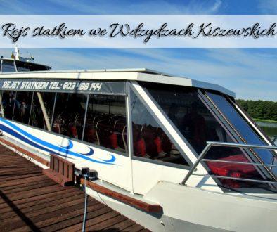 Rejs-statkiem-we-Wdzydzach-Kiszewskich3