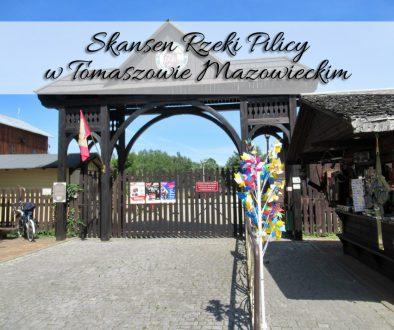 Skansen-Rzeki-Pilicy-w-Tomaszowie-Mazowieckim3