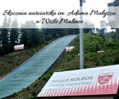 Skocznia-narciarska-im-Adama-Małysza-w-Wiśle-Malince