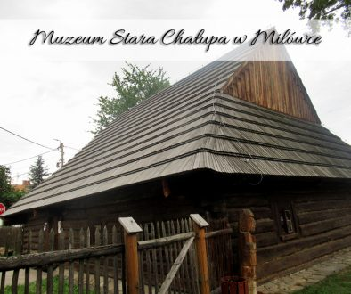 Stara-Chałupa-w-Milówce