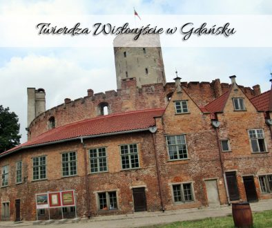 Twierdza-Wisłoujście-w-Gdańsku