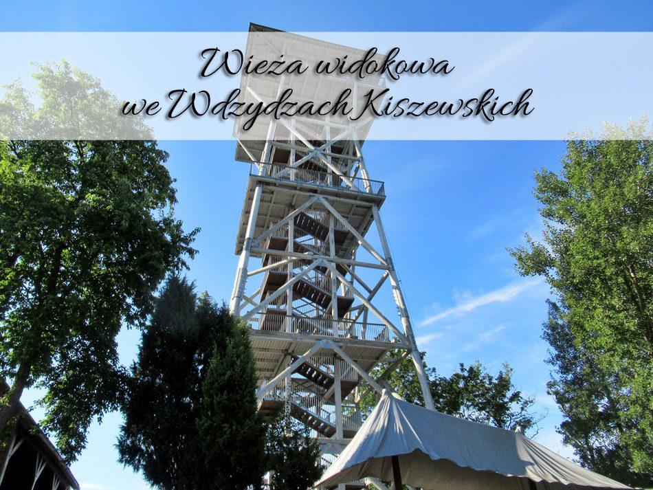 Wieża-widokowa-we-Wdzydzach-Kiszewskich