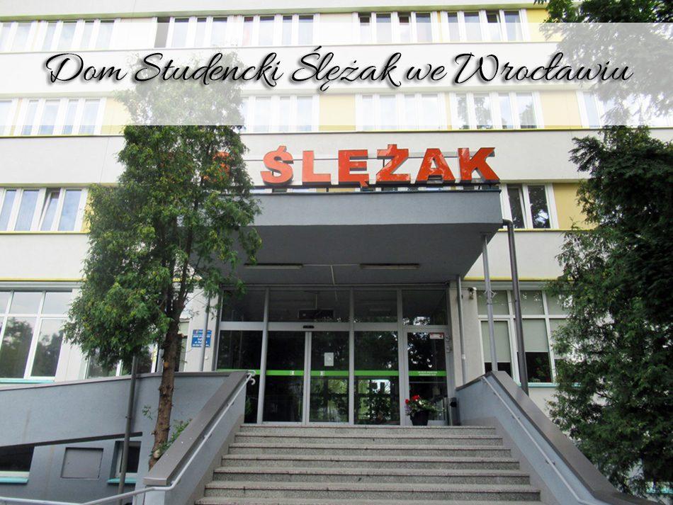 dom-studencki-slezak-we-wroclawiu