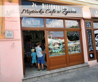 mietowka-cafe-w-zywcu