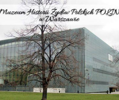 muzeum-historii-zydow-polskich-POLIN-w-warszawie