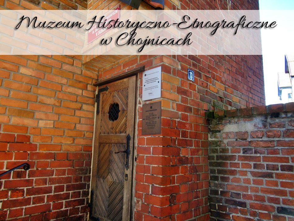 muzeum-historyczno-etnograficzne-w-chojnicach