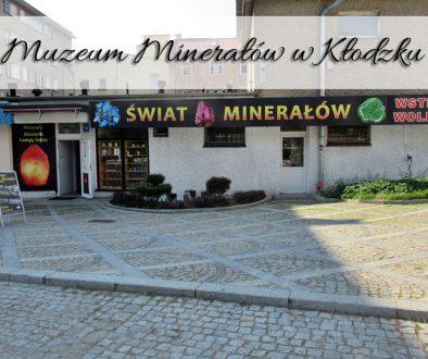 muzeum-mineralow-w-klodzku