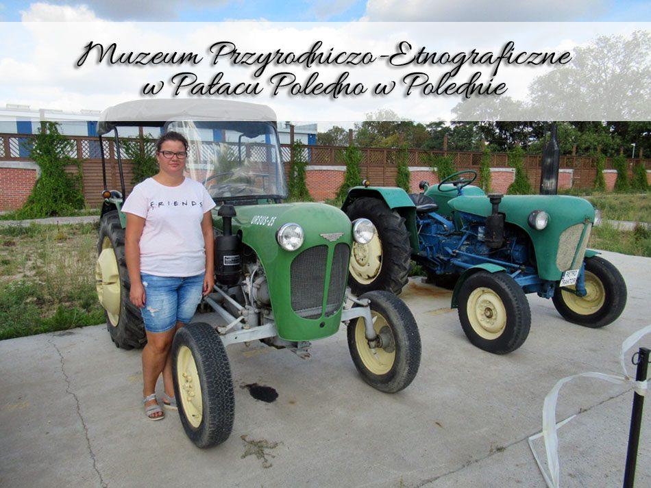 muzeum-przyrodniczo-etnograficzne-w-palacu-poledno-w-polednie