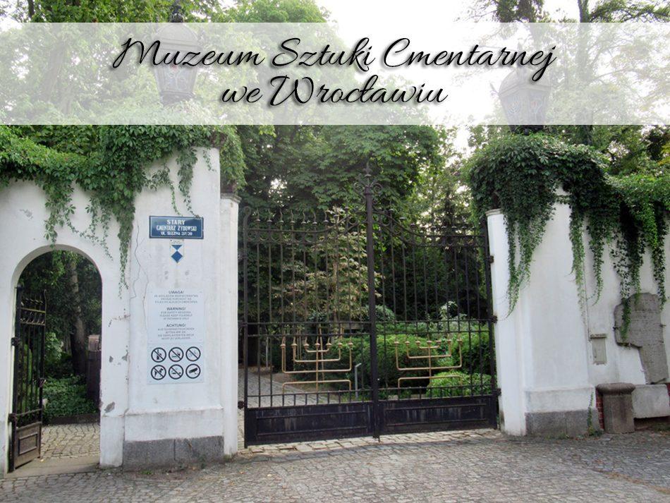 muzeum-sztuki-cmentarnej-we-wroclawiu