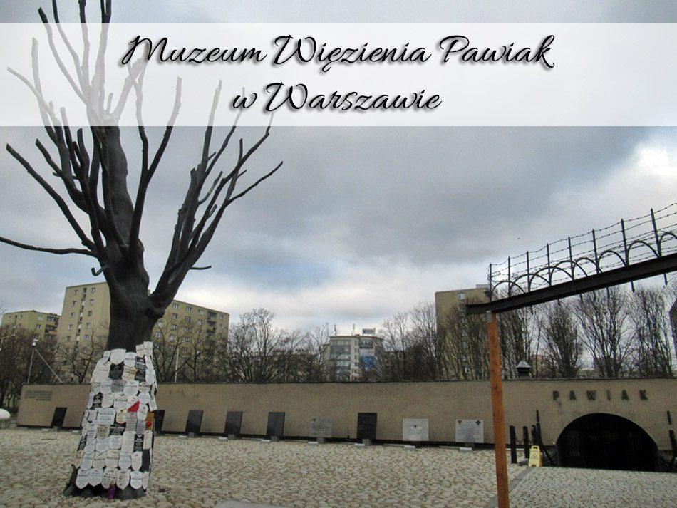muzeum-wiezienia-pawiak-w-warszawie