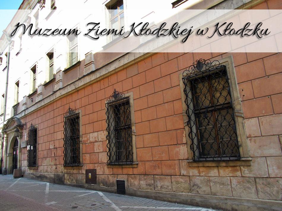 muzeum-ziemi-klodzkiej-w-klodzku