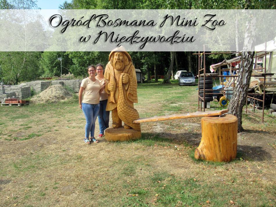 ogrod-bosmana-mini-zoo-w-miedzywodziu