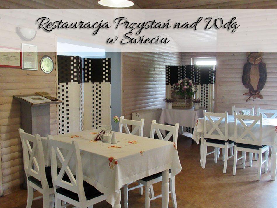 restauracja-przystan-nad-wda-w-swieciu (1)