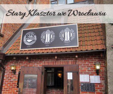 stary-klasztor-we-wroclawiu