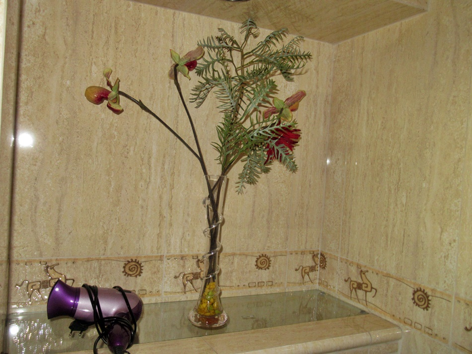 Pokoje gościnne Kanarek w Ustce