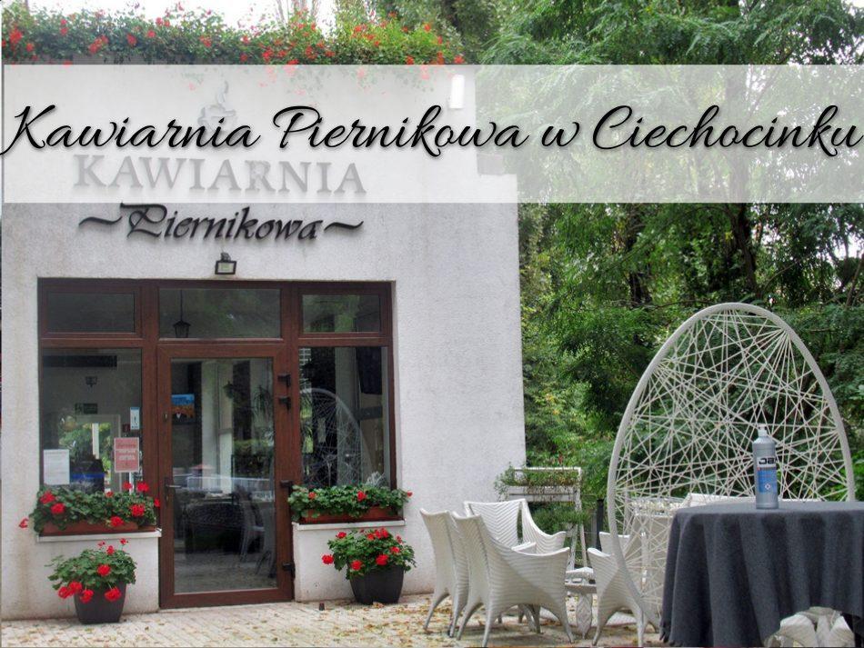 Kawiarnia-Piernikowa-w-Ciechocinku