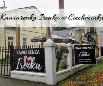 Kawiarenka-Irenka-w-Ciechocinku