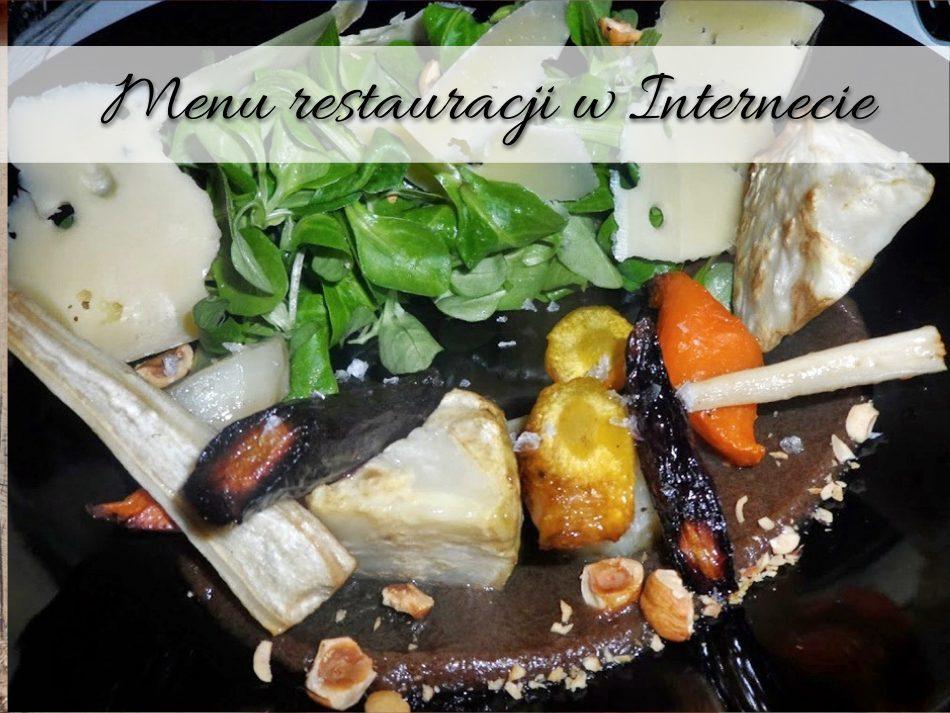 Menu-restauracji-w-Internecie