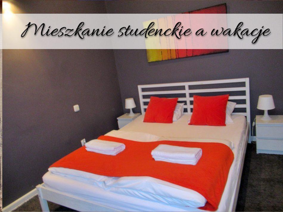 Mieszkanie-studenckie-a-wakacje