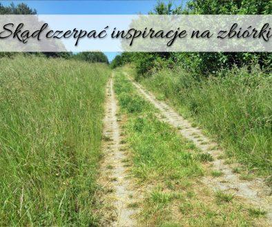 Skad-czerpac-inspiracje-na-zbiorki