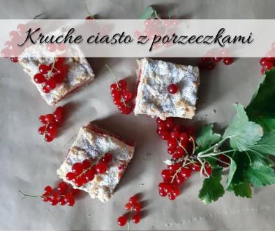 Kruche-ciasto-z-porzeczkami
