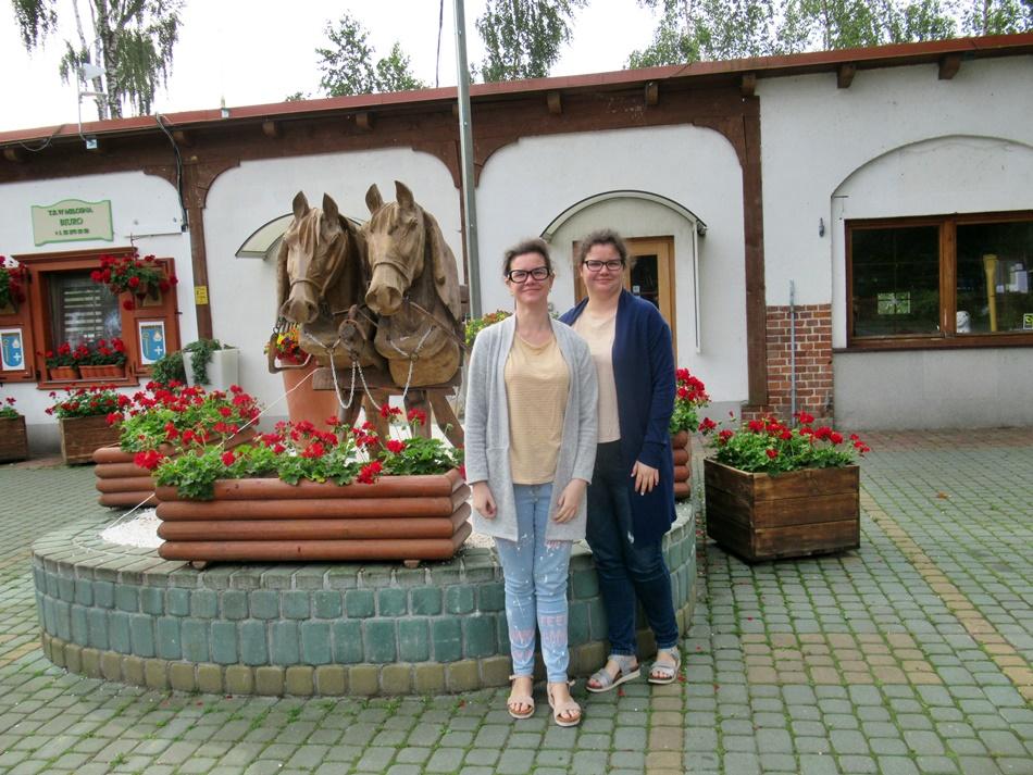Co warto zobaczyć w Kwidzynie, Starogardzie Gdańskim, Elblągu i okolicach?