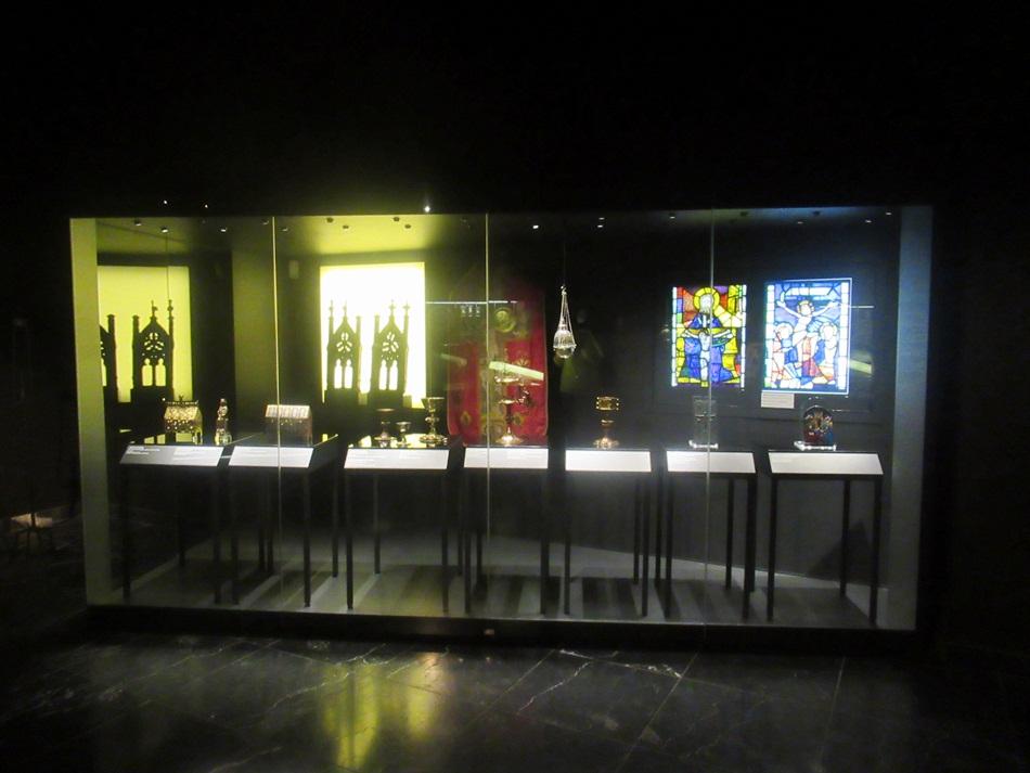 Muzeum Sztuk Użytkowych w Poznaniu