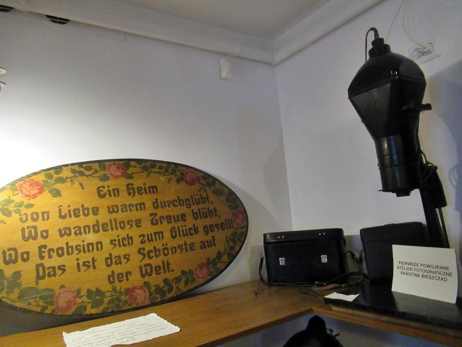 Muzeum Ziemi Usteckiej w Ustce