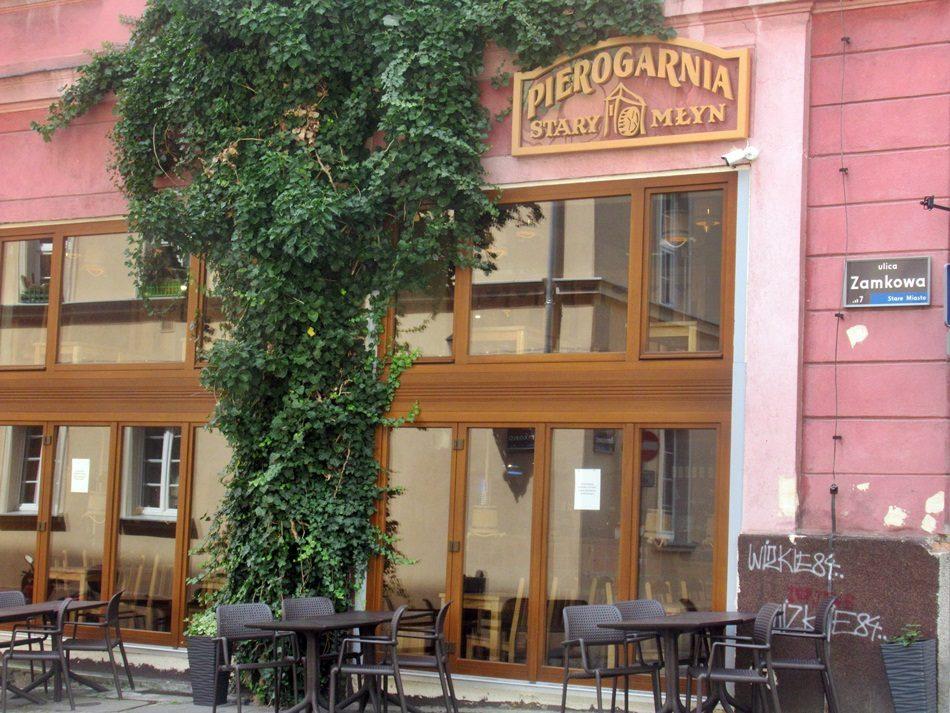 Pierogarnia-Stary-Mlyn-w-Poznaniu