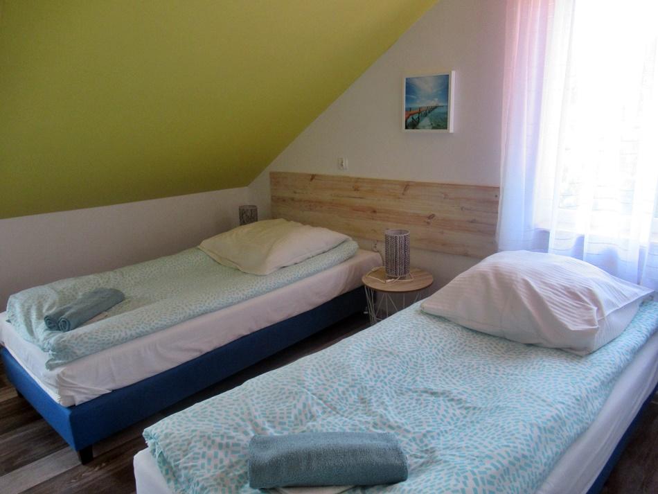 Gdzie spać w warmińsko-mazurskim?