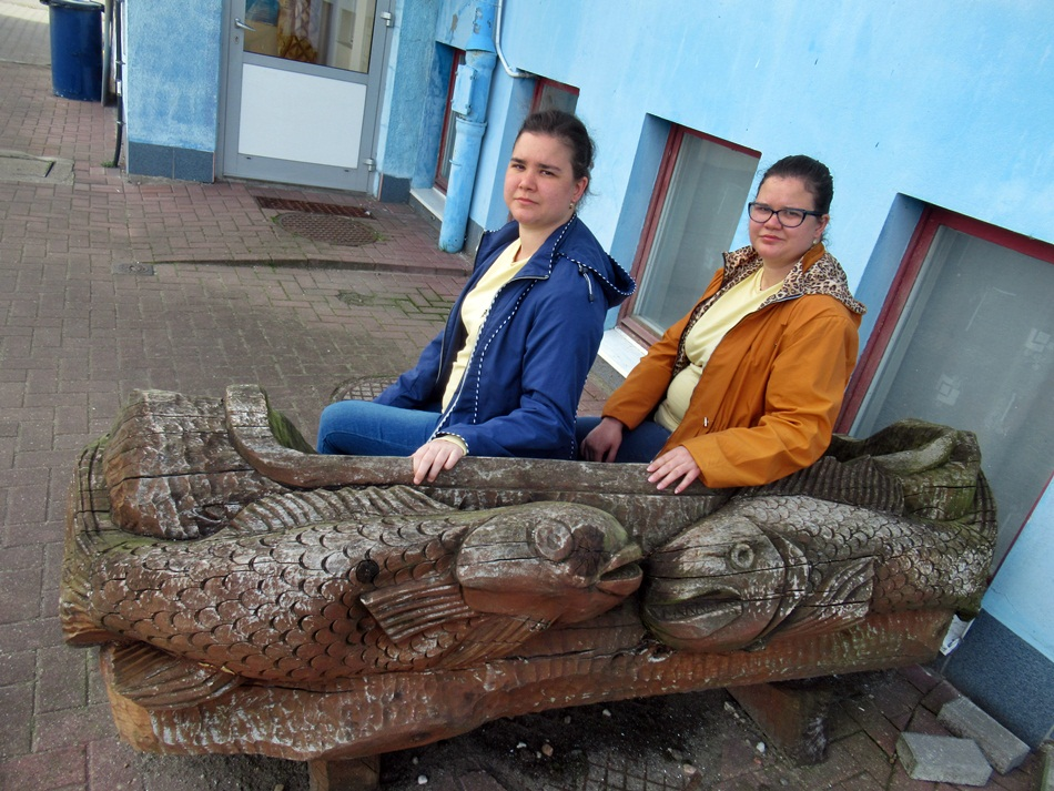 Plan 4-dniowej wycieczki na północ Polski